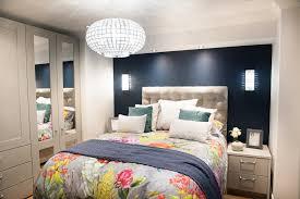 Lifestyle Bedroom Furniture Tec Lifestyle Epping Bedroom Showrooms By Tec Lifestyle Maldon