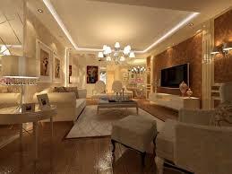 Living Room Furniture Arrangement With Tv Make Your Living Room Theater Design Ideas Amaza Design