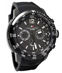 top 10 best watch brands in for men whatsup guys part 2 tommy hilfiger watches for mens