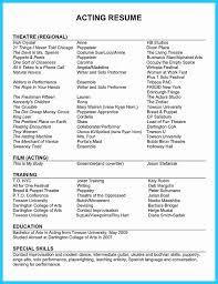 Google Docs Resume Template Free Resume Templates Google Docs Luxury Google Doc Resume 31