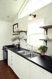 track lighting on wall. Light Above Kitchen Sink Lovely Track Lighting Wall Lights Island Pendant On A