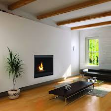 superior drc2000 direct vent gas fireplace woodlanddirect com indoor fireplaces gas superior s