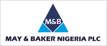 Graduate Audit Officer at May & Baker Nigeria Plc