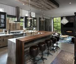 kitchen island lighting ideas pictures. Kitchen:Industrial Kitchen Island Lighting Style Islands And Carts Bench With Seating For Extraordinary \u2022 Ideas Pictures