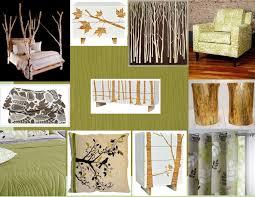 Liberator Bedroom Furniture Birch Bedroom Furniture Popular Interior House Ideas
