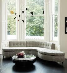 talisman bepoke sectional sofa london new kings road