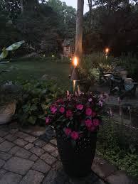 img 0983 garden state irrigation and lighting
