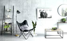 industrial themed furniture. Interesting Industrial Cool Bedroom Furniture Industrial Themed Medium Size Of  Chic Green And Black In Industrial Themed Furniture I