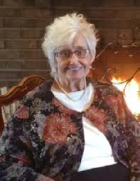 Helen Elaine Smith Obituary - Covington, Kentucky , Serenity Funeral Care |  Tribute Arcive
