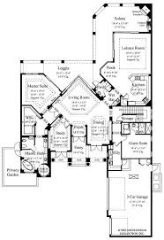 132 best project wl floor plans images on pinterest home plans Home Plan And Design verrado house plan home plans and designs with photos