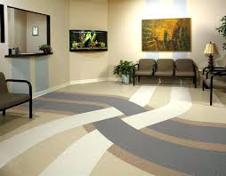 armstrong vinyl tile flooring awesome gorgeous sheet vinyl flooring commercial sheet vinyl intended for vinyl flooring armstrong premium vinyl tile flooring