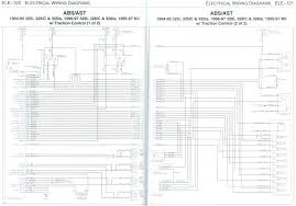 audi s4 maf wiring diagram wiring diagram mark 2 throughout wiring audi s4 maf wiring diagram wiring diagram wiring schematic software audi s4 maf wiring diagram