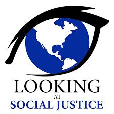 Looking at Social Justice #64 Priscilla Robbins: Rescue the Children