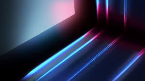 52+] RGB Wallpaper on WallpaperSafari