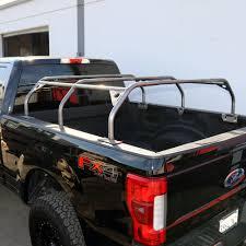 Adjustable Roof Top Tent Truck Bed Rack   Offroad Rooftop Tent Truck ...