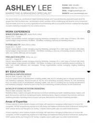 templet for resume free resume templates blank format hotel manager justhire inside