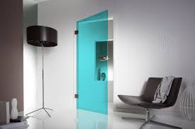 glas troesch design interior glass door tuer