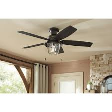 best 25 hunter outdoor ceiling fans ideas on outdoor intended for brilliant property 42 hunter ceiling fan plan