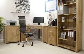 office at home design. Office:Commercial Office Design Ideas Home Interior Den Business At