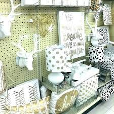 pink and gold bedroom ideas – shutoutbitsde.info