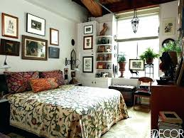 black bedroom rug. Black And White Accent Rug Area In Bedroom Medium Images E