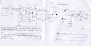 hobby electronics 5 252c000w power amplifier hobby electronics motherboard wiring diagram at highcare asia