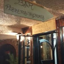Trattoria Pizzeria da Pietro Villaggio Palumbo Cotronei - Home