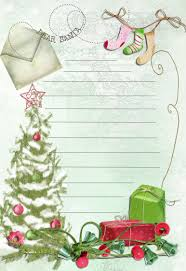 Christmas Note Template Pin By Rosemary Shelman On Cards Printables Pinterest