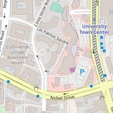 Costa Verde Boulevard, San Diego, CA: Registered Companies, Associates,  Contact Information