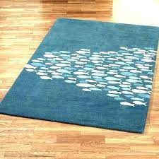 area rugs coastal style kitchen beach cottage round themed furniture direct