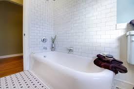 bathroom remodeling bath liners photo 3