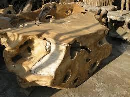Prodigious Tree Stump Ua Tree Stump Table Living Rooms Tree Stump Coffee  Tableimage Ua Tree Tree