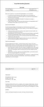 Sample Resume For Merchandiser Job Description Sample Resume For Merchandiser Job Description Resume Sample 29