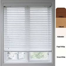 Window blinds can enhance your room while providing you with privacy that  you desire.