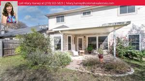 Hilary Harvey Realtor - 13718 Chittim Mdws, San Antonio, TX 78232   Facebook