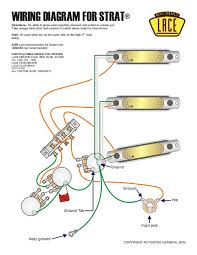 lace sensor wiring diagram strat lace image wiring squier strat wiring diagram images the worlds catalog on lace sensor wiring diagram strat