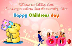 best happy children s day wishes quotes messages spanish afrikaans best happy children s day wishes quotes messages spanish afrikaans german french portuguese ukraine
