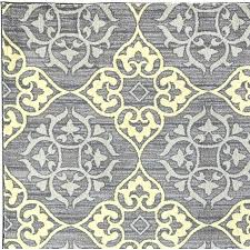 grey and yellow rugs medium size of area gray area area rugs popular living room grey