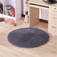 Modern Rugs For Living Room Online Get Cheap Modern Carpet Rug Aliexpresscom Alibaba Group