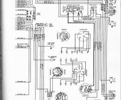 toggle switch ignition wiring nice wiring diagram further vw dune toggle switch ignition wiring popular 57 65 ford wiring diagrams rh oldcarmanualproject boat ignition switch