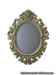 mirror frame photo picture definition mirror frame word and phrase image