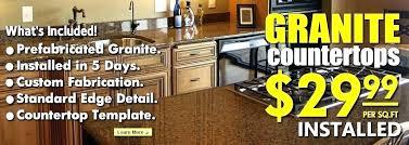 quartz countertop per sq ft modern square foot a with regard to 6