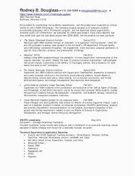 Facilitation Plan Template Physical Forms Format Volunteer