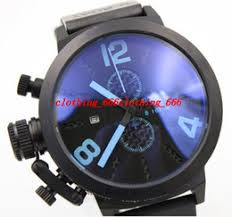 discount sapphire crystal glass watches 2017 sapphire crystal luxury men watches hot brand male sapphire glass quartz wrist watch mens military silicone strap table crystal acurate and durable inexpensive sapphire