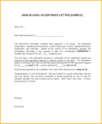 letter of job acceptance template letter for job acceptance of voipersracing co