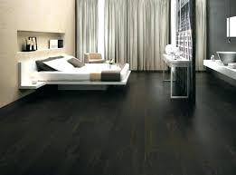 bedroom floor tiles. Amazing Bedroom Floor Tile Ideas Tiles Design For Small Leave A Reply Cancel Repl Interior C