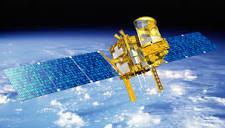 space.skyrocket.de/img_sat/megha-tropiques__1.jpg