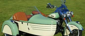 dmc sidecars motorcycle sidecars motorcycle trike conversions