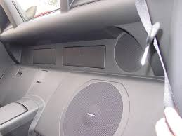 nissan z bose wiring diagram image 2003 2005 nissan 350z car audio profile on 2003 nissan 350z bose wiring diagram