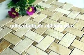 how to make ceramic tiles non slip anti slip floor tiles non at low trade s